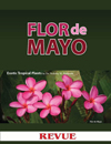 Article of Flor de Mayo by Nicholas Hellmuth for Revue Magazine La Antigua Guatemala