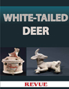 White Tailed Deer REVUE