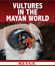 black vultures in the mayan world nicholas hellmut revue magazine free report