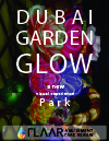 87_Dubai_Garden_Glow_SGI_2016_FLAAR_MINITITLE.jpg
