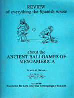 Review-ancient-Ballgames-mesoamerica-web