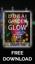 Dubai_Garden_Glow_SGI_2016_FLAAR_Web_Free_Download