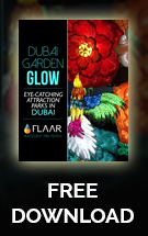 Dubai_Garden_Glow_SGI_2017_FLAAR_Web_Free_Download
