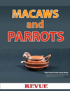25 Macaws-and-Parrots-in-Mayan-Art Revue Magazine-April-2011-100