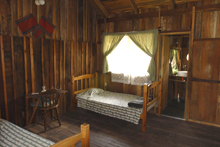 Hostal Hermano Pedro Rooms Maya-archaeology