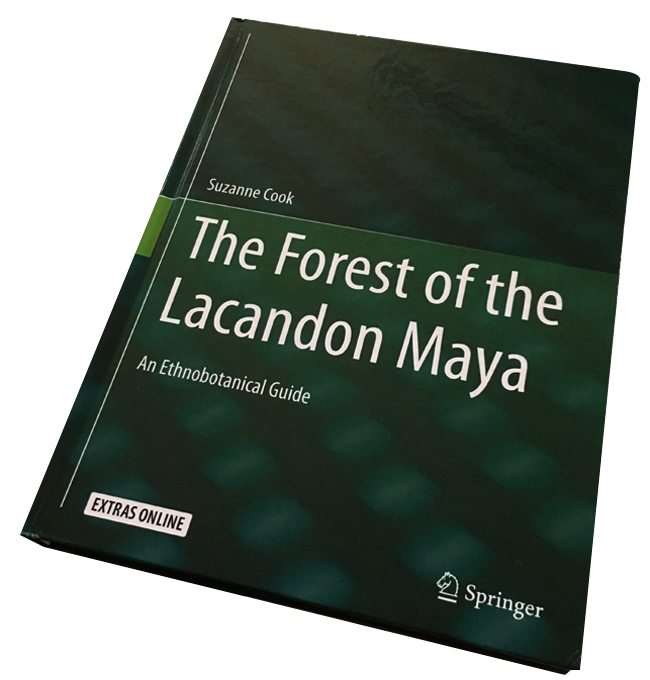 Remarkably-complete-information-on-Maya-ethnobotany-of-the-Lacandon-Maya-of-Chiapas 0476 2