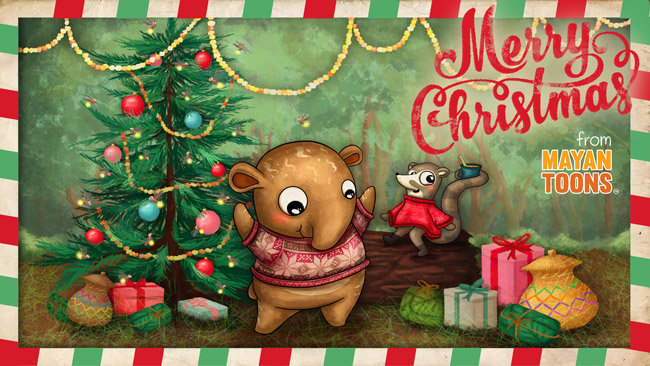 christmas-flaar-letter-happy-holidays-2017-web