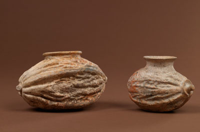 cacao_effigy_vessels